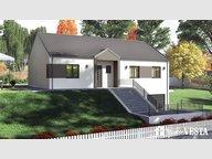 Maison à vendre F4 à Varize - Réf. 6528010