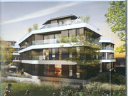 Penthouse for sale 2 bedrooms in Strassen - Ref. 5225482