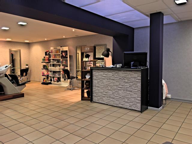 louer bureau 0 pièce 146 m² neufchâteau photo 1
