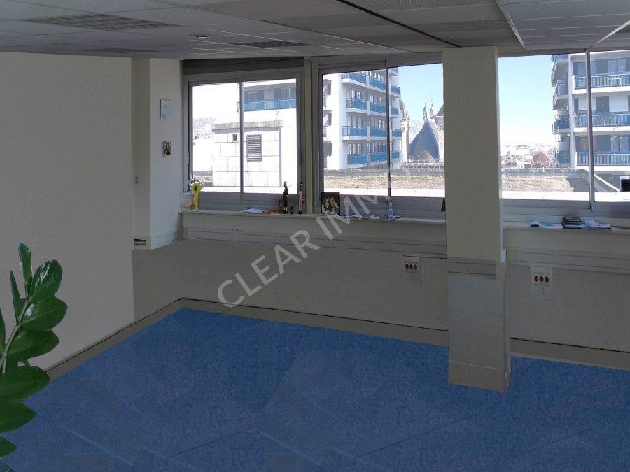 acheter bureau 0 pièce 112.93 m² nancy photo 3