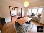 Appartement à louer 1 Chambre à Luxembourg-Bonnevoie - Réf. 6683658