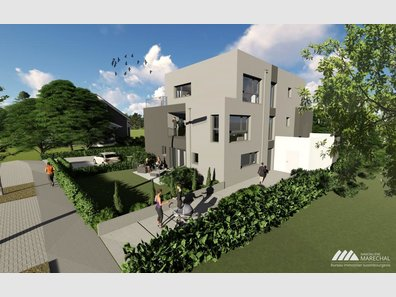 Wohnung zum Kauf 2 Zimmer in Mamer - Ref. 6360330
