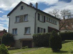 Maison à vendre F6 à Eywiller - Réf. 6372618