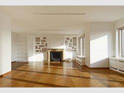 Duplex à louer 5 Chambres à Luxembourg-Limpertsberg - Réf. 5782794