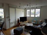Appartement à louer 2 Chambres à Thionville-Les Basses-Terres - Réf. 5192970