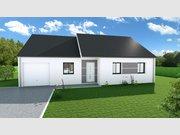 Maison à vendre F4 à Chartrené - Réf. 5139722