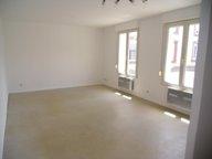 Appartement à louer F3 à Trieux - Réf. 6651146