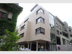 Penthouse-Wohnung zur Miete 4 Zimmer in Luxembourg-Limpertsberg - Ref. 6061322