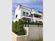 Maisonnette zur Miete 3 Zimmer in Leudelange - Ref. 6401290