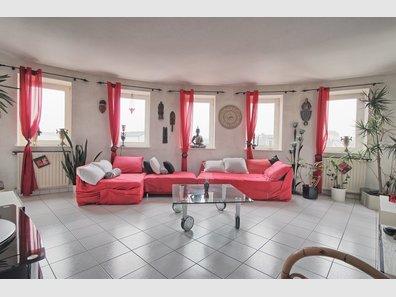 Schlafzimmer zur Miete 3 Zimmer in Luxembourg-Kirchberg - Ref. 5881098