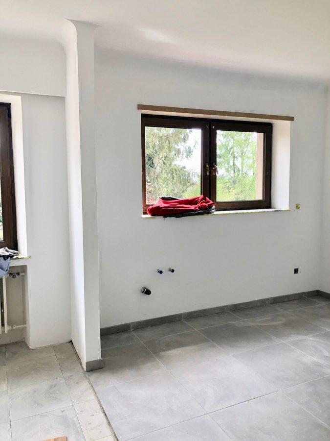 Maison jumelée à vendre 5 chambres à Belvaux