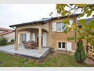 Maison à vendre F6 à Hettange-Grande - Réf. 6081802