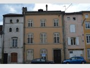 Maison à vendre F16 à Châtel-sur-Moselle - Réf. 6282506