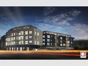 Appartement à vendre 2 Chambres à Ettelbruck - Réf. 6024458