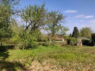 Terrain constructible à vendre à Plappeville - Réf. 6757898