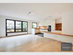 Appartement à louer 1 Chambre à Luxembourg-Hollerich - Réf. 6893066