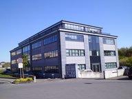 Bureau à louer à Mamer (Capellen) - Réf. 4800010