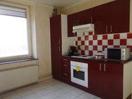 Appartement à vendre F4 à Rédange - Réf. 5979658