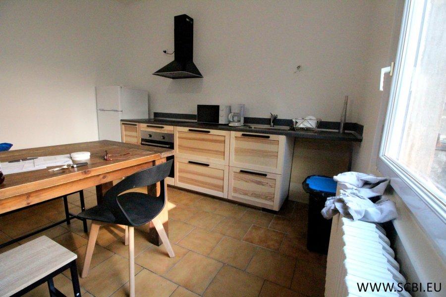louer appartement 1 pièce 15 m² ottange photo 2