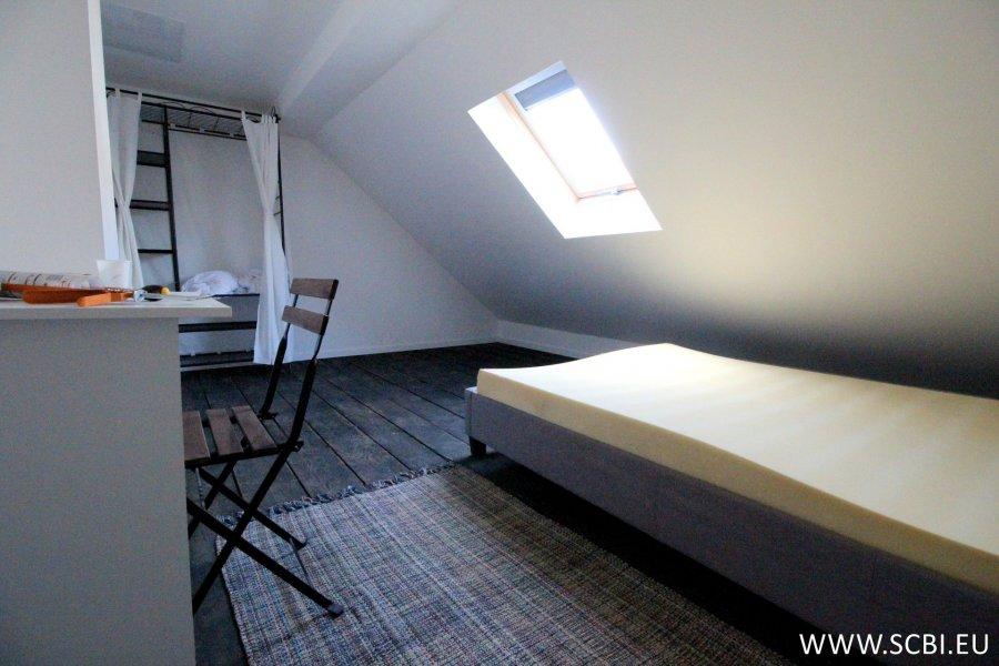 louer appartement 1 pièce 15 m² ottange photo 4