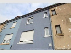 Appartement à louer F1 à Ottange - Réf. 6970890