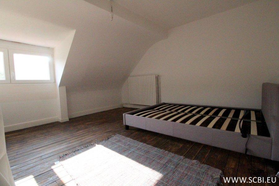 louer appartement 1 pièce 15 m² ottange photo 3