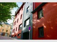 Büro zur Miete in Wiltz - Ref. 6393354