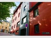 Office for rent in Wiltz - Ref. 6393354