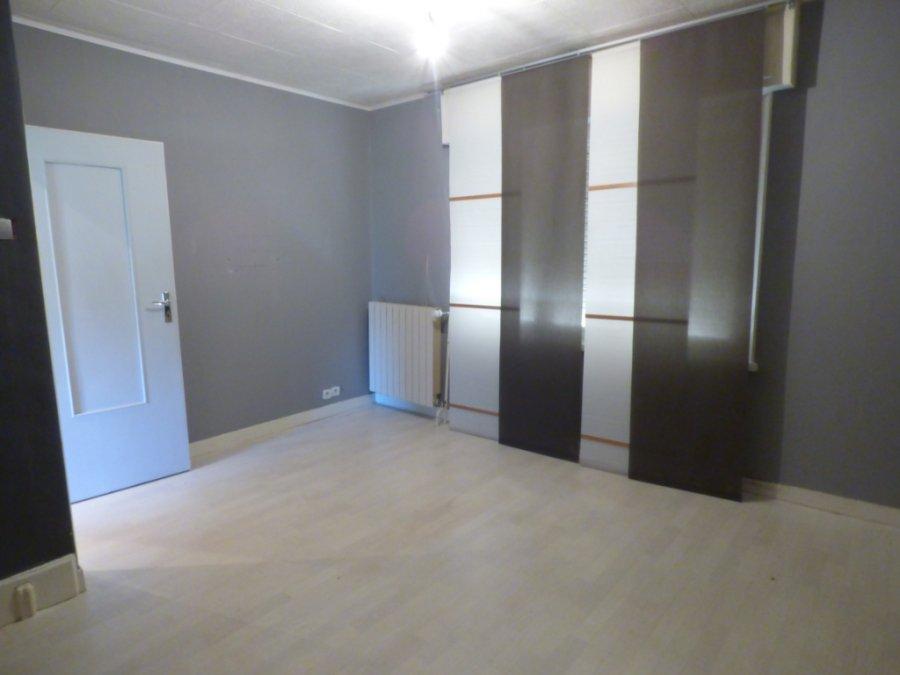 Maison à louer F5 à Algrange