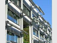 Bureau à louer à Windhof - Réf. 6721034