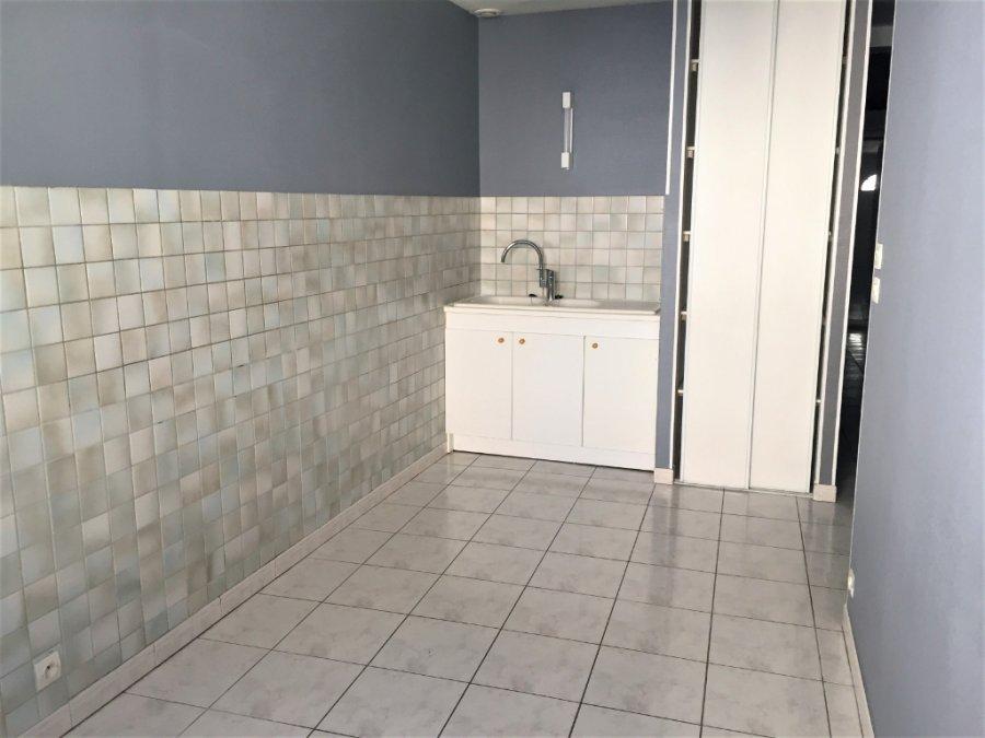 louer appartement 4 pièces 69 m² revigny-sur-ornain photo 2