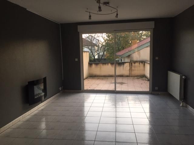 louer appartement 4 pièces 69 m² revigny-sur-ornain photo 1