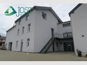 Apartment for rent in Oberwampach - Ref. 6602250