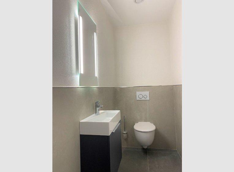 Apartment for rent 3 rooms in Schweich (DE) - Ref. 7261706