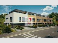 Wohnung zum Kauf 3 Zimmer in Luxembourg-Kohlenberg - Ref. 6614538