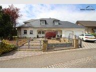 Villa zum Kauf 5 Zimmer in Daleiden - Ref. 6290954