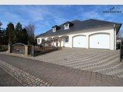 Villa for sale 5 bedrooms in Daleiden - Ref. 6290954