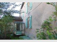 Maison à vendre F7 à Baccarat - Réf. 5050122