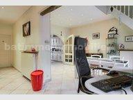 Maison à vendre F5 à Réhon - Réf. 5066506