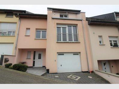 Maison à vendre 4 Chambres à Boevange-sur-Attert - Réf. 6315786