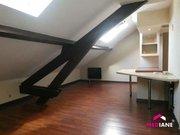 Appartement à louer F2 à Charmes - Réf. 6446858
