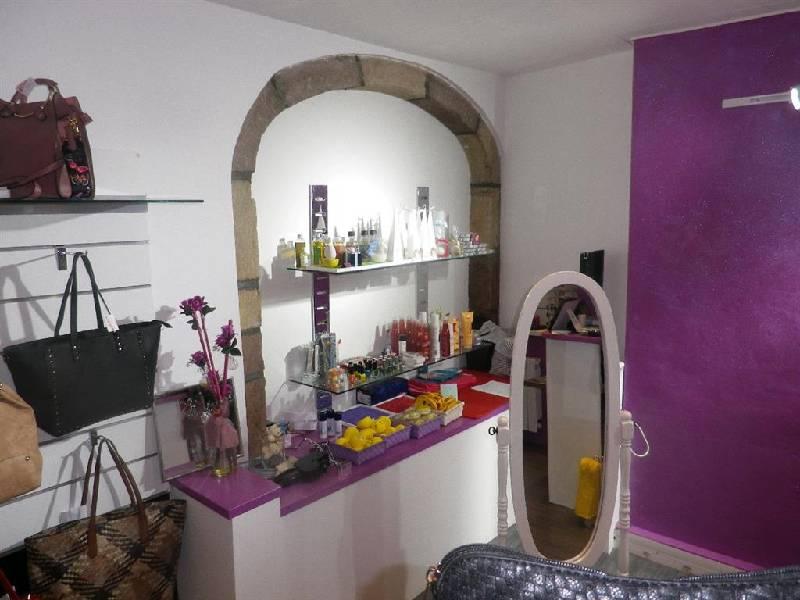 acheter local commercial 0 pièce 50 m² remiremont photo 2