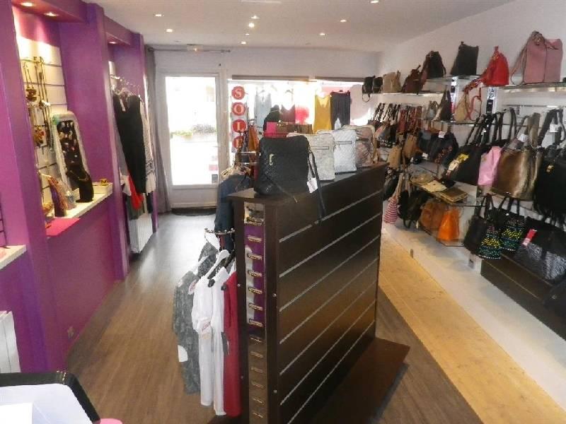 acheter local commercial 0 pièce 50 m² remiremont photo 3