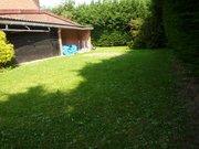Maison à vendre F5 à Bauvin - Réf. 7233290