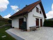 Einfamilienhaus zum Kauf 5 Zimmer in Lieser - Ref. 6123274