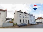 Maison individuelle à vendre 7 Pièces à Merzig - Réf. 6983434