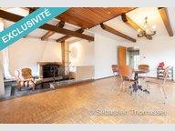 Maison à vendre F5 à Cattenom - Réf. 6197002