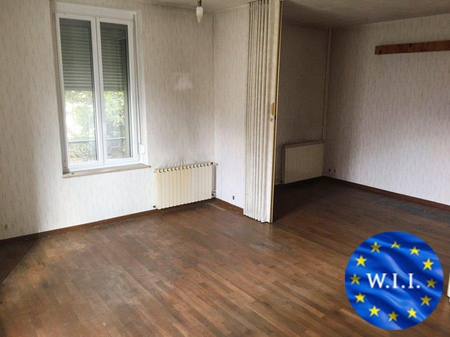 acheter maison 7 pièces 145 m² dieulouard photo 3
