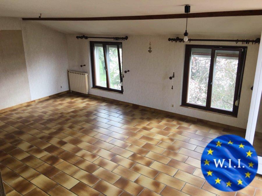 acheter maison 7 pièces 145 m² dieulouard photo 5