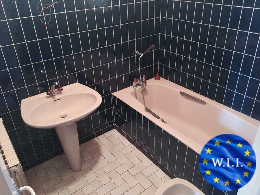 acheter maison 7 pièces 145 m² dieulouard photo 7